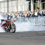 dragracing intermot