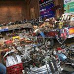 motormarkt-hardenberg-binnen