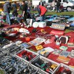 motormarkt-kraam-onderdelen-grond