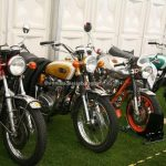 oldtimer-motors