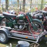 oldtimer-motors-aanhanger