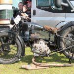 oude-motor-met-springveren