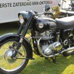 oude-vintage-motor