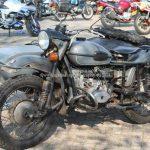 vintage-motor-met-zijspan