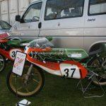 vintage-racer
